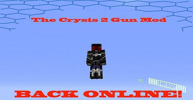 https://img2.9minecraft.net/Mods/Crysis-Gun-Mod-1.jpg