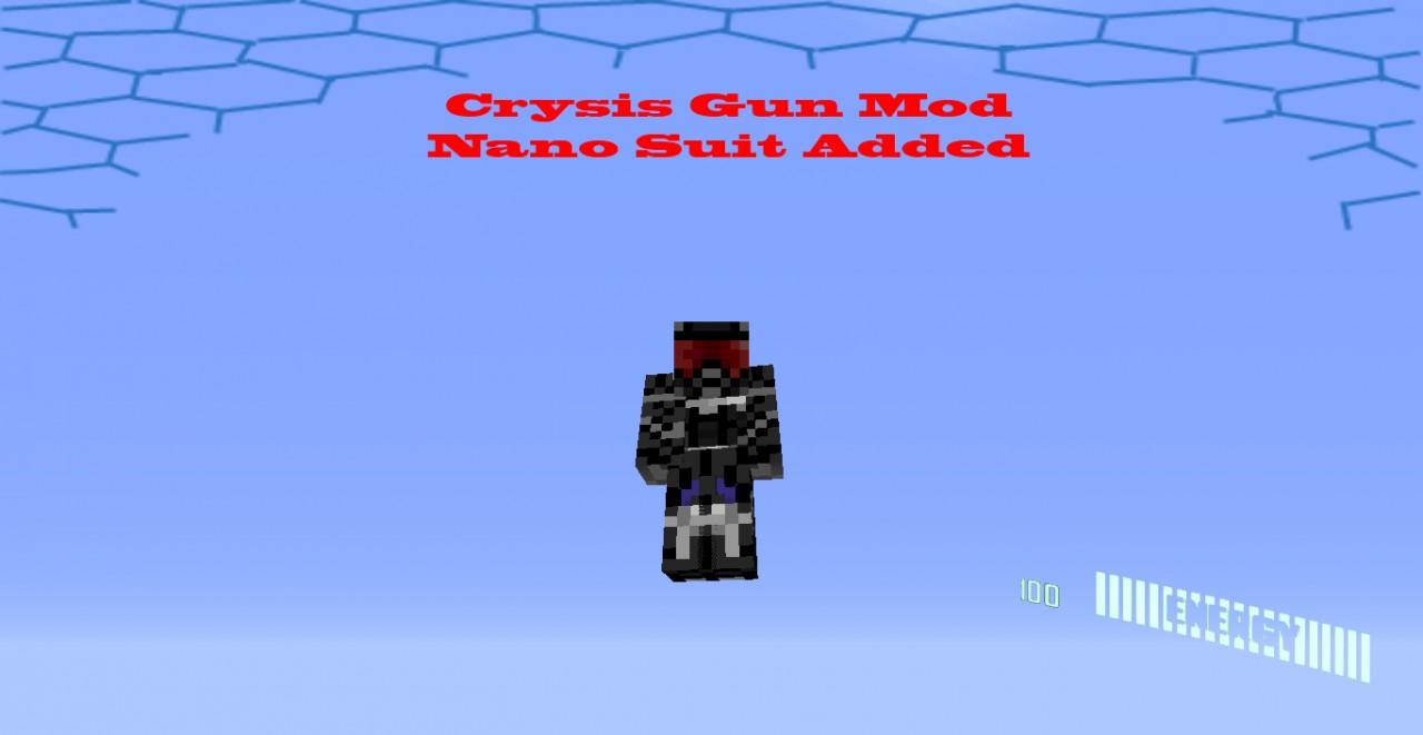 https://img2.9minecraft.net/Mods/Crysis-Gun-Mod-2.jpg