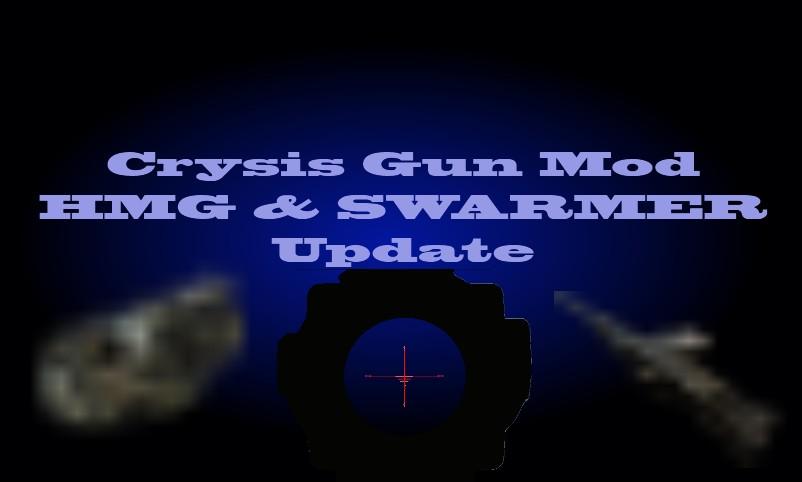 https://img2.9minecraft.net/Mods/Crysis-Gun-Mod-3.jpg