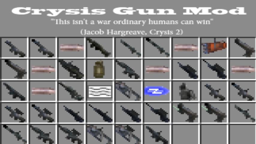https://img2.9minecraft.net/Mods/Crysis-Gun-Mod-4.jpg