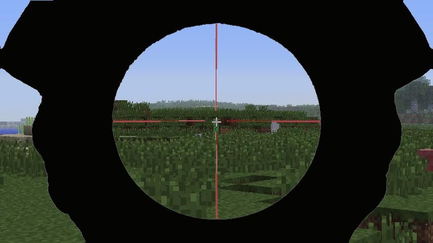 https://img2.9minecraft.net/Mods/Crysis-Gun-Mod-7.jpg