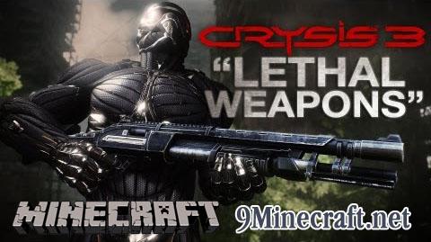 https://img2.9minecraft.net/Mods/Crysis-Gun-Mod.jpg