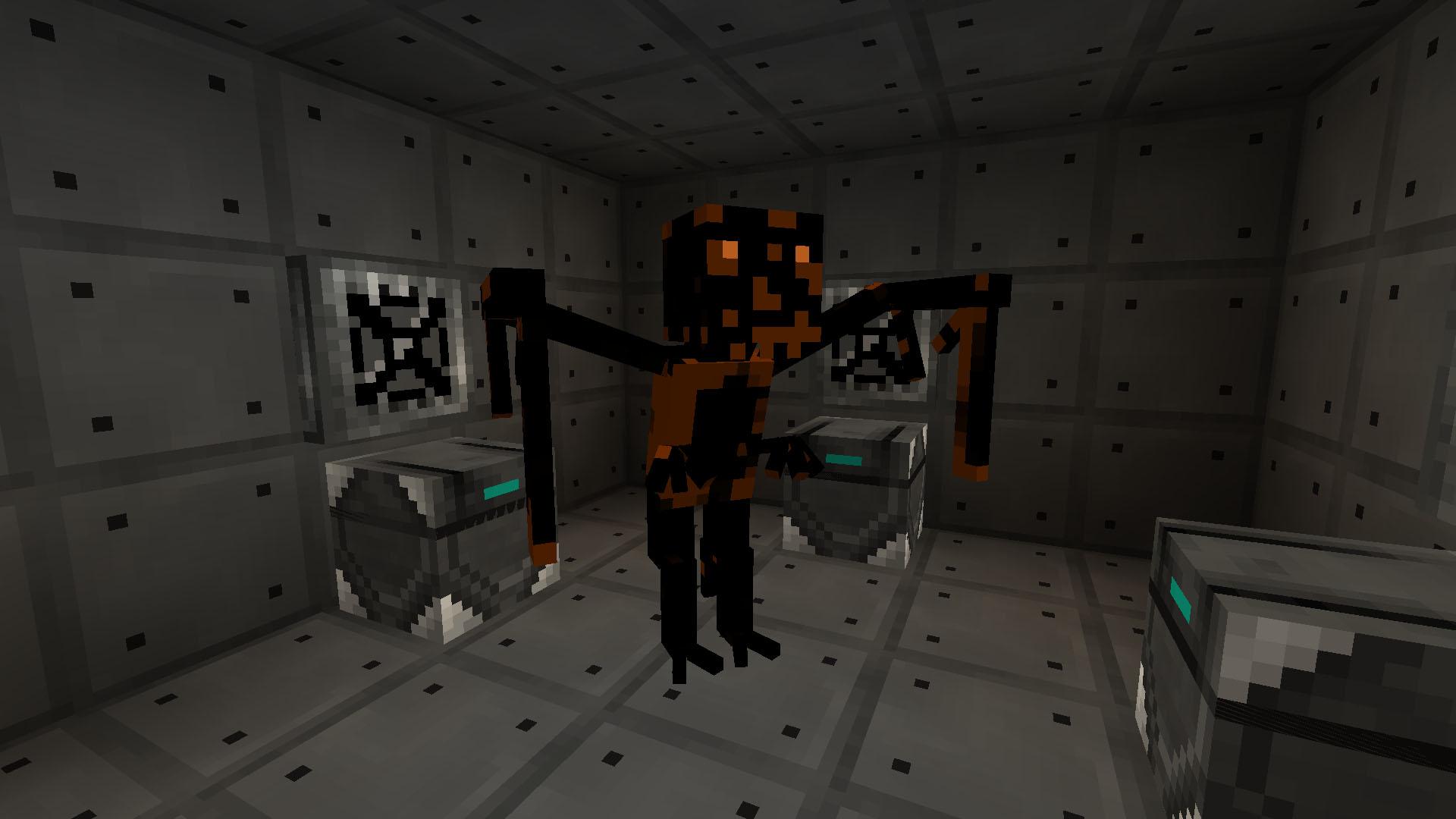 https://img2.9minecraft.net/Mods/Dead-Space-Mod-3.jpg
