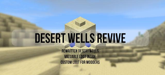 https://img2.9minecraft.net/Mods/Desert-Wells-Revive-Mod.jpg