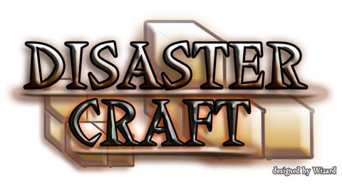 https://img2.9minecraft.net/Mods/Disaster-Craft-Mod.jpg