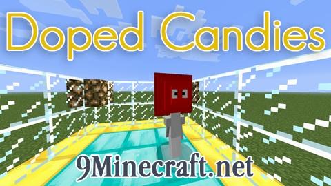 https://img2.9minecraft.net/Mods/Doped-Candies-Mod.jpg