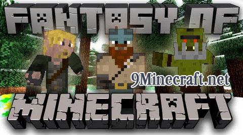 https://img2.9minecraft.net/Mods/Fantasy-of-Minecraft-Mod.jpg