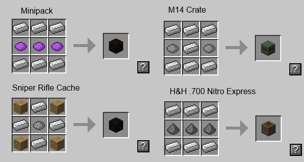 https://img2.9minecraft.net/Mods/Flans-ShadowRangers-Sniper-Rifle-Pack-Mod-1.png