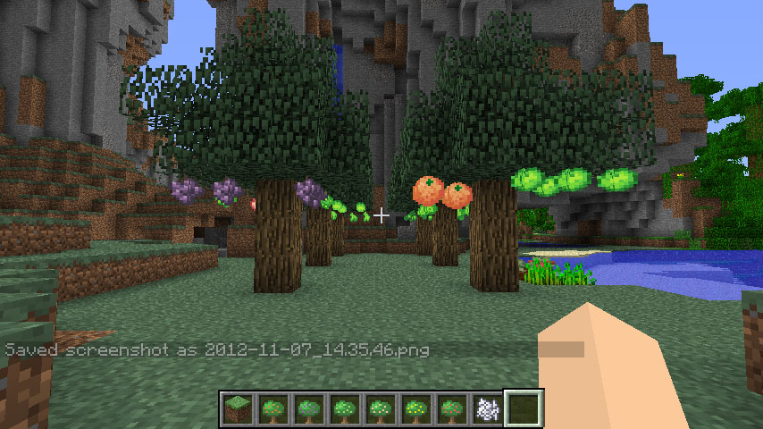 https://img2.9minecraft.net/Mods/FruitCraftory-Mod-1.jpg
