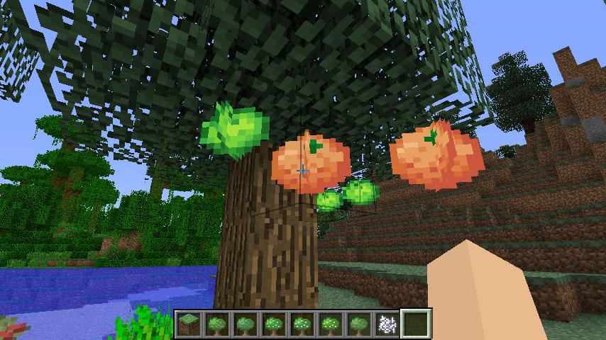 https://img2.9minecraft.net/Mods/FruitCraftory-Mod-3.jpg