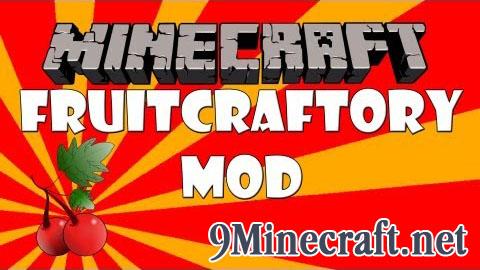 https://img2.9minecraft.net/Mods/FruitCraftory-Mod.jpg