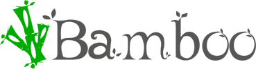 GrowthCraft-Bamboo-Mod.png