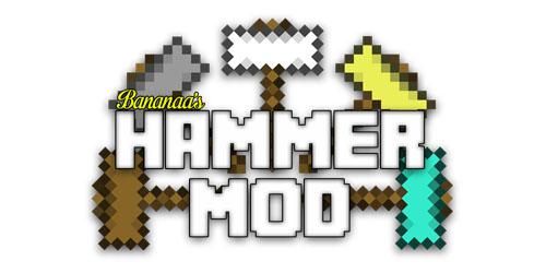 https://img2.9minecraft.net/Mods/Hammer-Mod.jpg