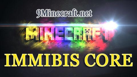 https://img2.9minecraft.net/Mods/Immibis-Core.jpg