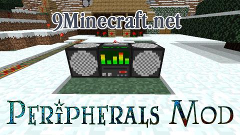 https://img2.9minecraft.net/Mods/Immibiss-Peripherals-Mod.jpg
