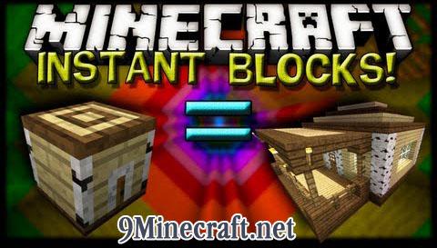 https://img2.9minecraft.net/Mods/Instant-Blocks-Mod.jpg