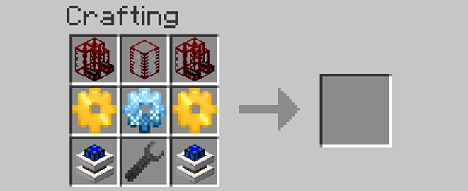 https://img2.9minecraft.net/Mods/Liquid-Energy-Mod-1.png