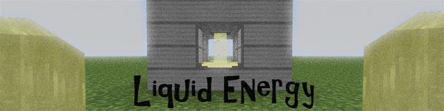 https://img2.9minecraft.net/Mods/Liquid-Energy-Mod.jpg