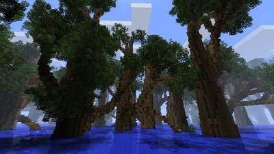 https://img2.9minecraft.net/Mods/Massive-Trees-Mod-6.png
