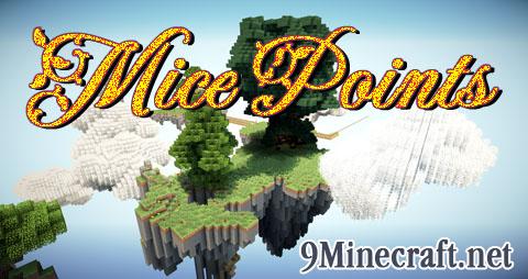 https://img2.9minecraft.net/Mods/Mice-Points-Mod.jpg