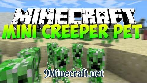 https://img2.9minecraft.net/Mods/Mini-Creeper-Pet-Mod.jpg