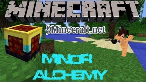https://img2.9minecraft.net/Mods/Minor-Alchemy-Mod.jpg