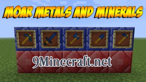 https://img2.9minecraft.net/Mods/Moar-Metals-and-Minerals-Mod.jpg