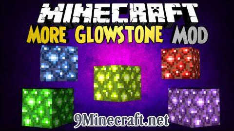 https://img2.9minecraft.net/Mods/More-Glowstone-Mod.jpg