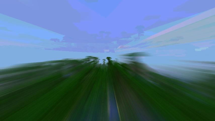 https://img2.9minecraft.net/Mods/Motion-Blur-Mod-3.jpg