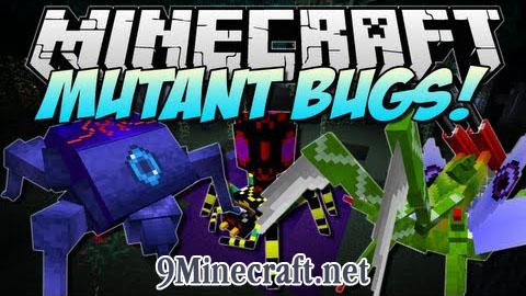https://img2.9minecraft.net/Mods/Mutant-Bugs-Mod.jpg