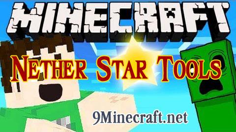 Nether-Star-Tools-Mod.jpg