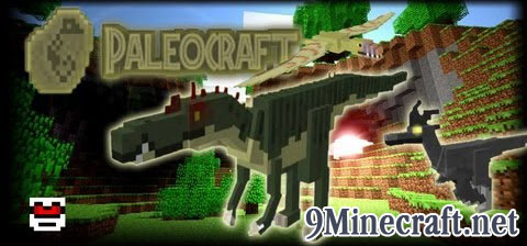 https://img2.9minecraft.net/Mods/PaleoCraft-Mod.jpg