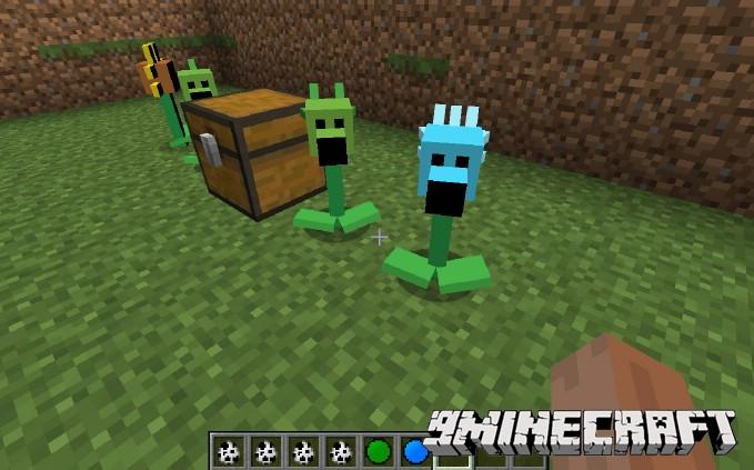 https://img2.9minecraft.net/Mods/Plants-Vs-Zombies-Mod-10.jpg