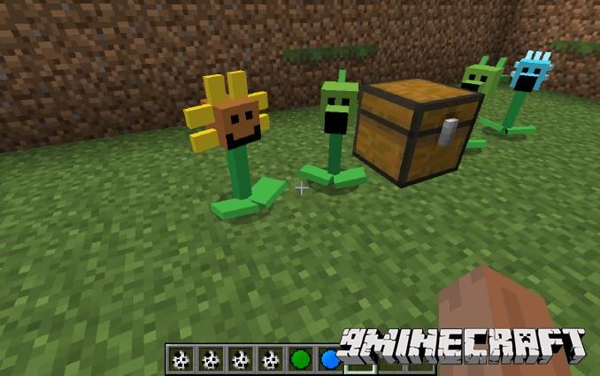 https://img2.9minecraft.net/Mods/Plants-Vs-Zombies-Mod-11.jpg