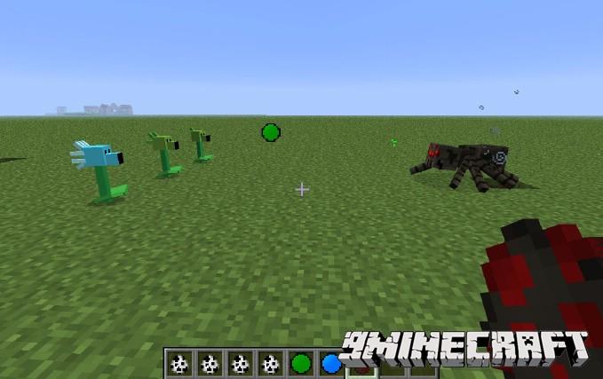 https://img2.9minecraft.net/Mods/Plants-Vs-Zombies-Mod-6.jpg