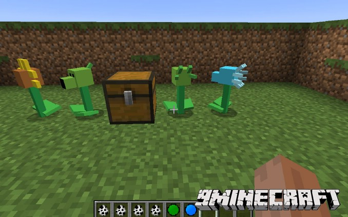 https://img2.9minecraft.net/Mods/Plants-Vs-Zombies-Mod-8.jpg