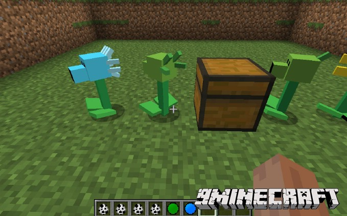 https://img2.9minecraft.net/Mods/Plants-Vs-Zombies-Mod-9.jpg