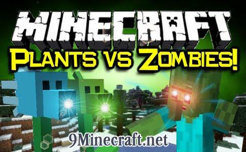 https://img2.9minecraft.net/Mods/Plants-Vs-Zombies-Mod.jpg