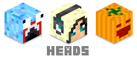 https://img2.9minecraft.net/Mods/Player-Heads-Mod.jpg
