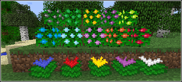 https://img2.9minecraft.net/Mods/Potions-and-More-Mod-1.png