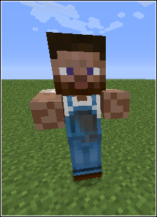 https://img2.9minecraft.net/Mods/Potions-and-More-Mod-4.png