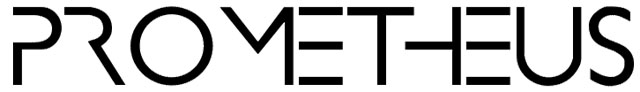 https://img2.9minecraft.net/Mods/Prometheus-Mod.jpg