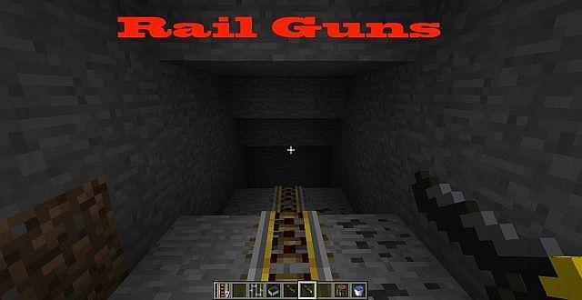 https://img2.9minecraft.net/Mods/Rail-Guns-Mod-1.jpg