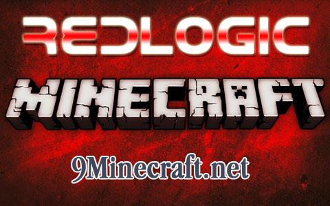 https://img2.9minecraft.net/Mods/RedLogic-Mod.jpg