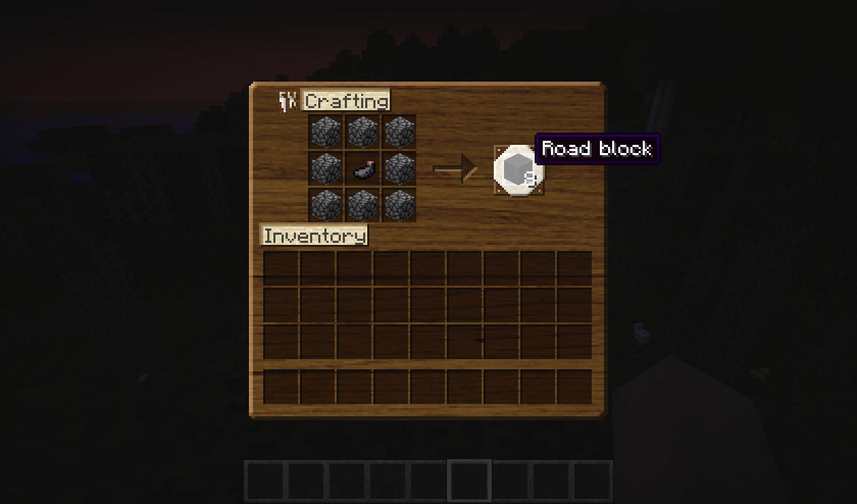 https://img2.9minecraft.net/Mods/RoadWorks-Mod-1.jpg