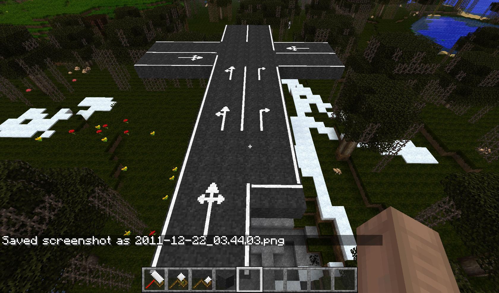 https://img2.9minecraft.net/Mods/RoadWorks-Mod-2.jpg