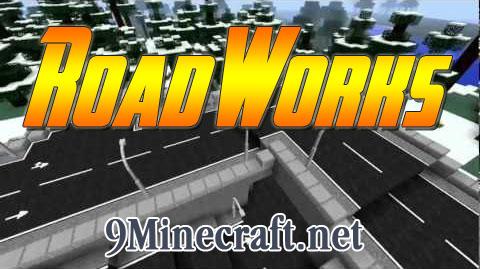 https://img2.9minecraft.net/Mods/RoadWorks-Mod.jpg
