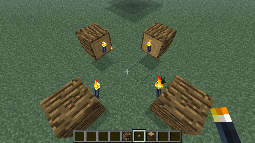 https://img2.9minecraft.net/Mods/Smart-Torches-Mod-2.png