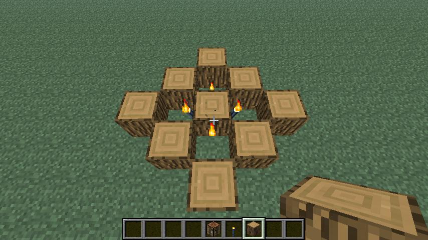 https://img2.9minecraft.net/Mods/Smart-Torches-Mod-3.png