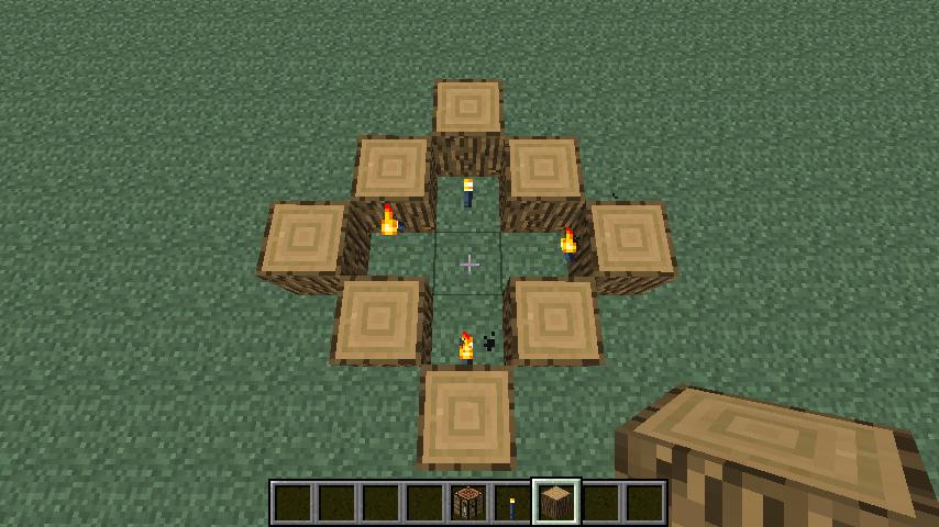 https://img2.9minecraft.net/Mods/Smart-Torches-Mod-4.png